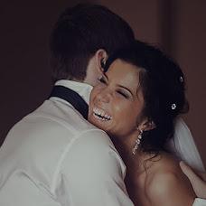 Wedding photographer Evgeniya Khudyakova (ekhudyakova). Photo of 14.08.2013