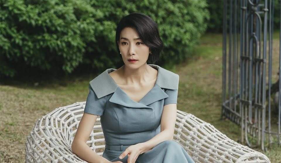 kimseohyunglesbian_5