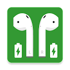 AirBattery icon