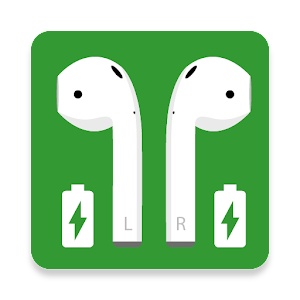 AirBattery APK Cracked Download