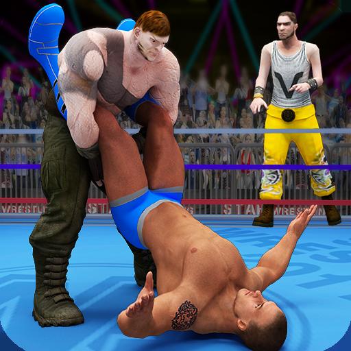 World Tag Team Wrestling Revolution Championship