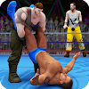 World Tag Teams Wrestling Game