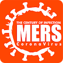 Mers Disease Dudu: Sneeze Zone icon