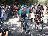 Wilco Kelderman heeft goede papieren voor eindwinst in de Giro
