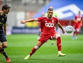 🎥 Doublé de Selim Amallah lors de la large victoire du Maroc, les 'Bafana-Bafana' d'Hugo Broos en tête du groupe G, nouveau carton de l'Algérie