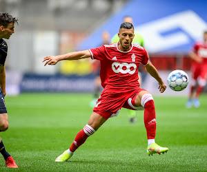 🎥 Selim Amallah brengt Marokko met twee doelpunten stap dichter bij WK in Qatar