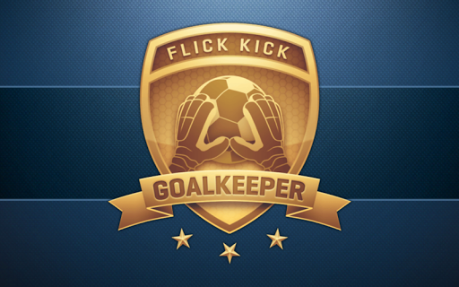Flick Kick Goalkeeper 1.3.1 screenshots 11