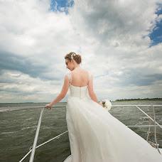 Wedding photographer Tatyana Kovaleva (TatyanaK). Photo of 08.07.2014