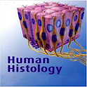 Human Histology icon