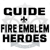 Guide Fire Emblem Heroes