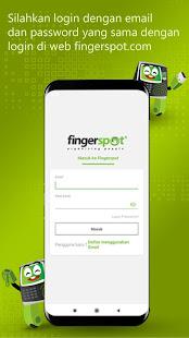 Download Aplikasi Fingerspot : download, aplikasi, fingerspot, Fingerspot, Windows, 7.8.10, Download, Napkforpc.com