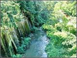 Photo: Valea Racilor - foto A.M.C - sursa Facebook, R.C.  https://www.facebook.com/photo.php?fbid=1883153738664771&set=a.1461038877542928.1073741826.100009104908756&type=3&theater - zona Str. B.P.Hasdeu si A.Bunea