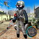 Army Stickman Rope Hero Vegas Gangstar Crime for PC-Windows 7,8,10 and Mac