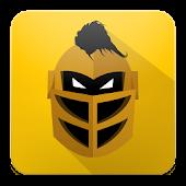 KnightLife UCF