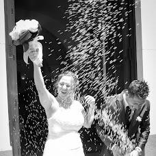 Wedding photographer Marco aldo Vecchi (MarcoAldoVecchi). Photo of 13.01.2016