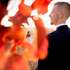 Düğün fotoğrafçısı Andrian Rusu (Andrian). 26.01.2019 fotoları