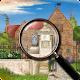 House Secrets 2 Hidden Objects (game)