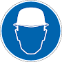 Total Civil Engineering APK icon