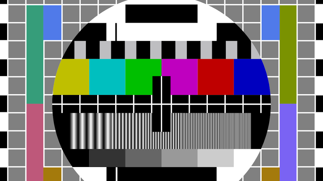 b13084f9a TV Servis - Opravovňa Elektroniky v oblasti Trnava