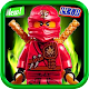 Super Lego Of Ninjago Download on Windows