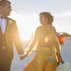 Wedding photographer Jesus Vazquez (WEDDINGPICTURES). Photo of 29.11.2018