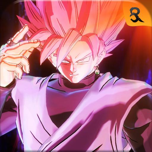 Super Saiyan: Ultimate Tenkaichi