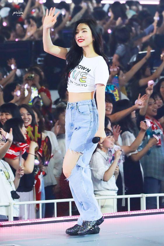 joy jeans 19