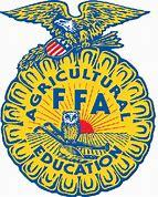 Image result for ffa symbol clipart