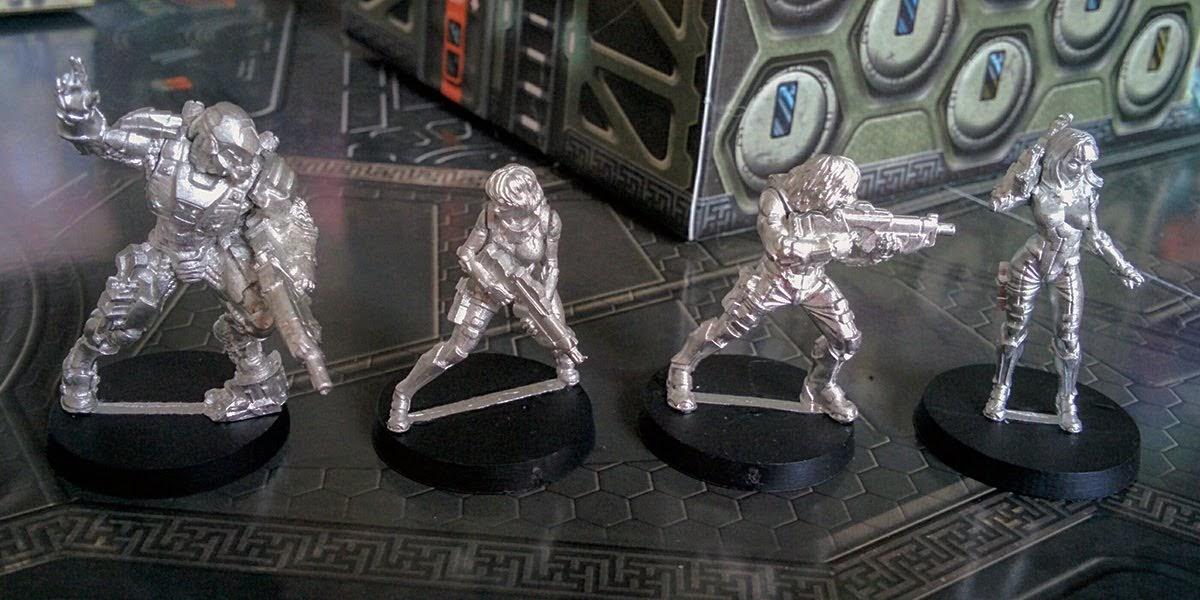 Yu Jing troops