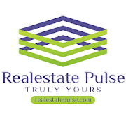 RealEstatePulse Group Deal