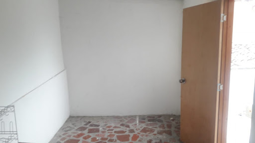 apartamento en arriendo santa monica 755-9462