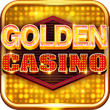 Golden Casino - Best Free Slot Machines  Games