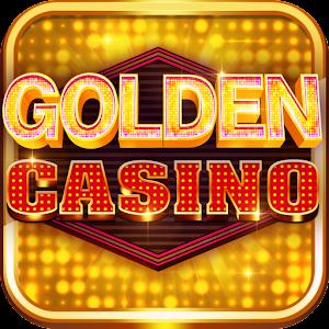 Golden Casino Download