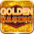 Golden Casino - Best Free Slot Machines  Games file APK Free for PC, smart TV Download
