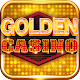 Golden Casino - Best Free Slot Machines  Games (game)
