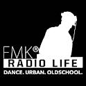 FMK Radio Life icon