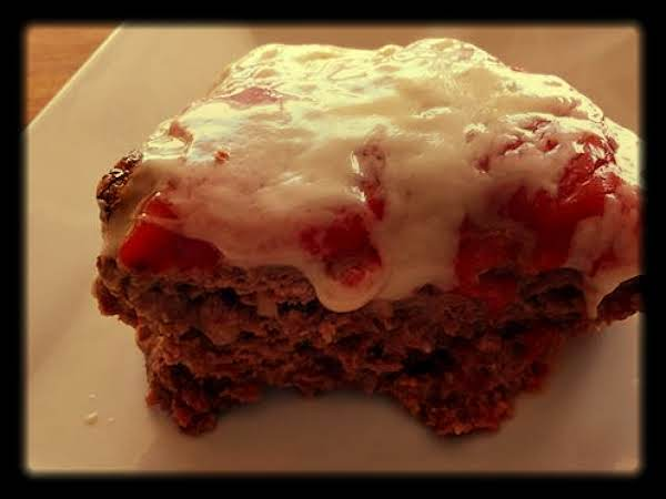 Slow Cooker Swiss Cheese Meatloaf Recipe