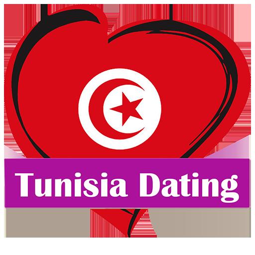 dating site Tunesië