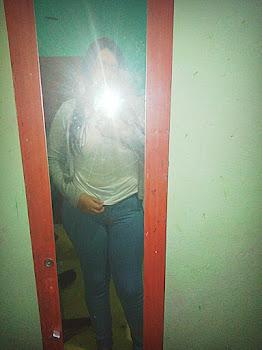 Foto de perfil de lizzyal