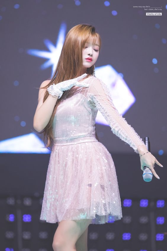 yooa stage 13