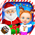 Sweet Baby Girl Christmas 2 file APK for Gaming PC/PS3/PS4 Smart TV