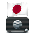 Radio FM Japan file APK for Gaming PC/PS3/PS4 Smart TV