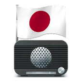 Radio Japan - Radio / Music FM