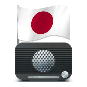 ラジオ日本 - Radio / Music FM