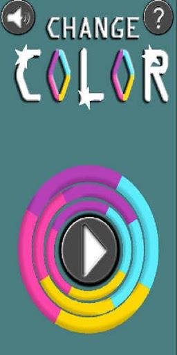 Color Change screenshot 7