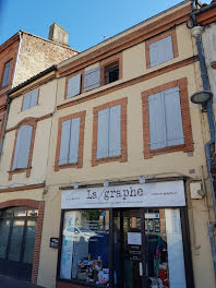locaux professionels à Verdun-sur-Garonne (82)