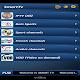 smart TV Download on Windows