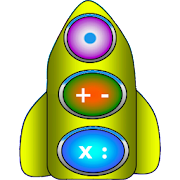 Coral System Deck icon