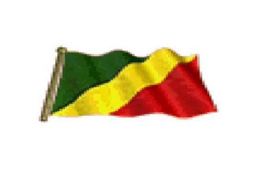 Republic Of Congo Wallpapers
