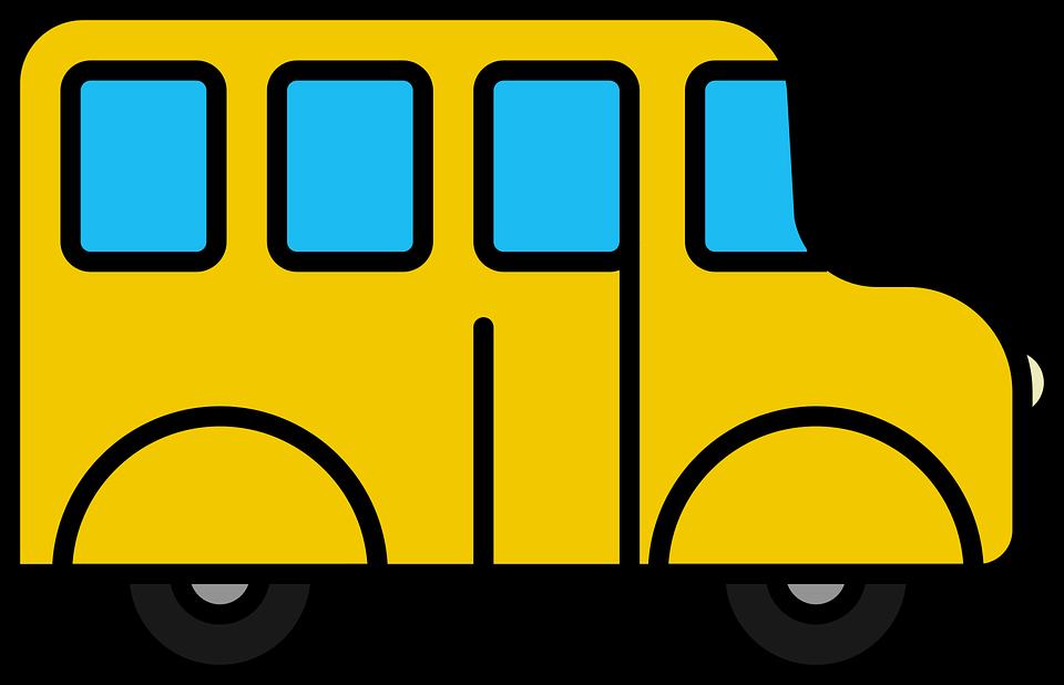 School - Free vector graphics on Pixabay